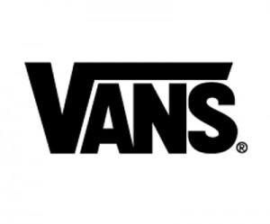 vans-300x249